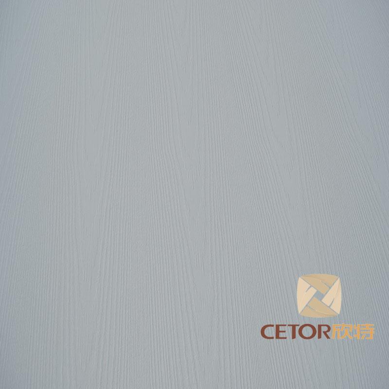 花纹模压板/家具装饰板/素门面板