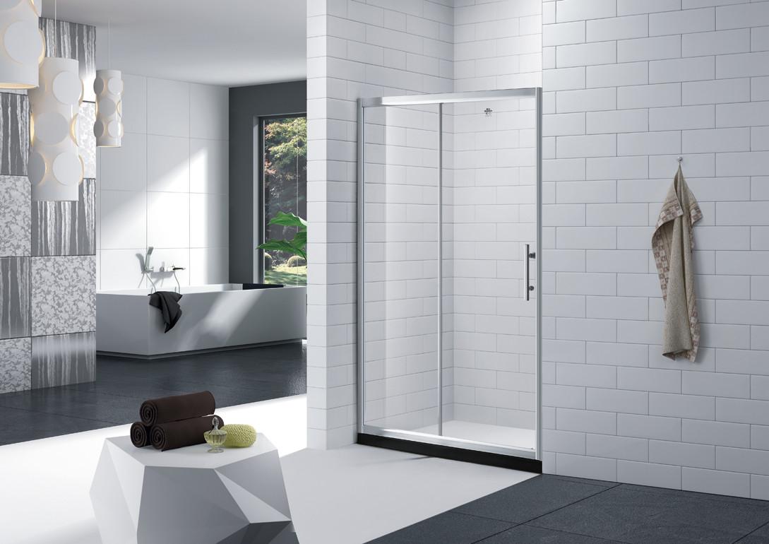 德立淋浴房价格_德立淋浴房D1132产品价格_图片_报价